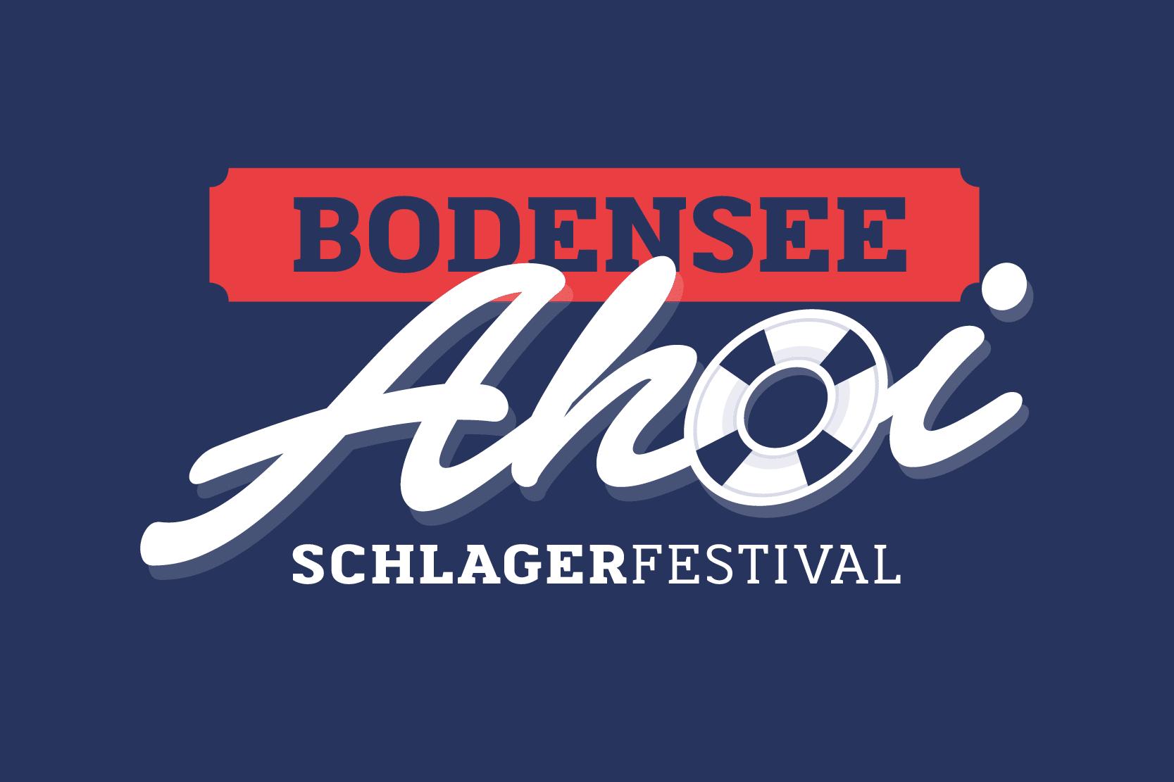 Bodensee Ahoi Schlagerfestival