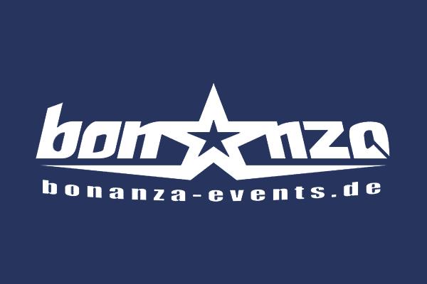 Bonanza Events