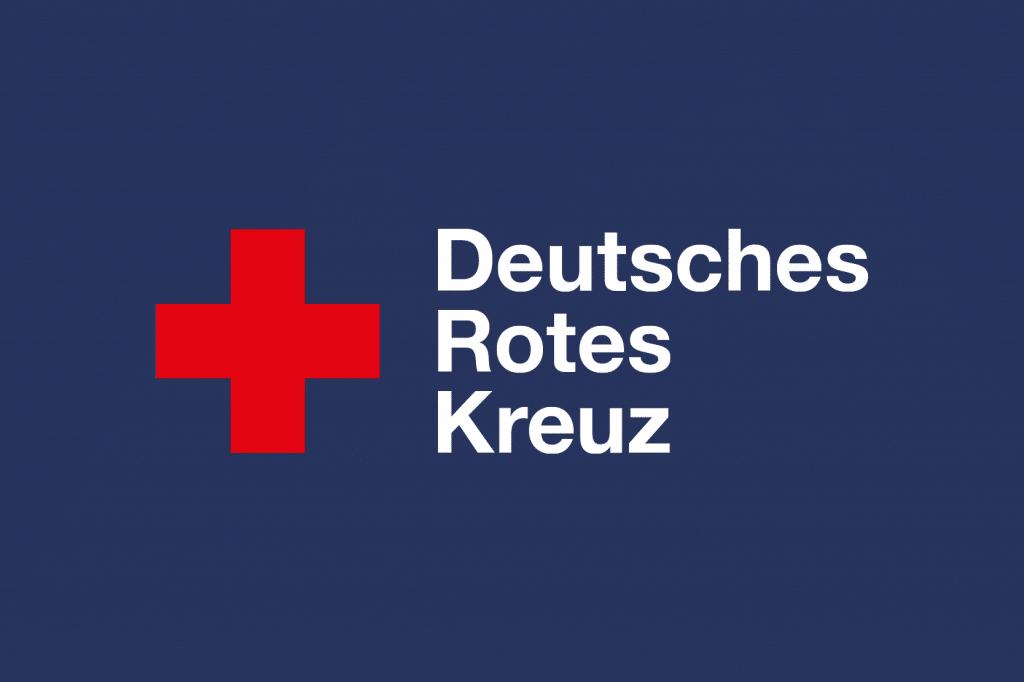 DRK Rettungsdienst GmbH