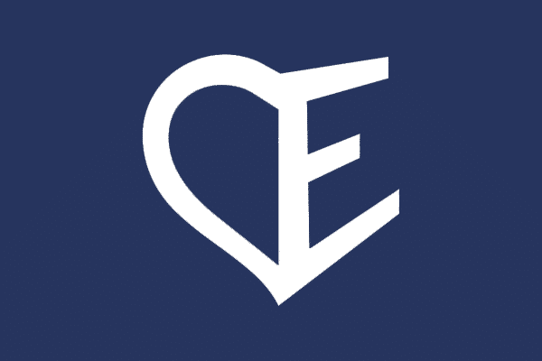 Elektro LIE|BE