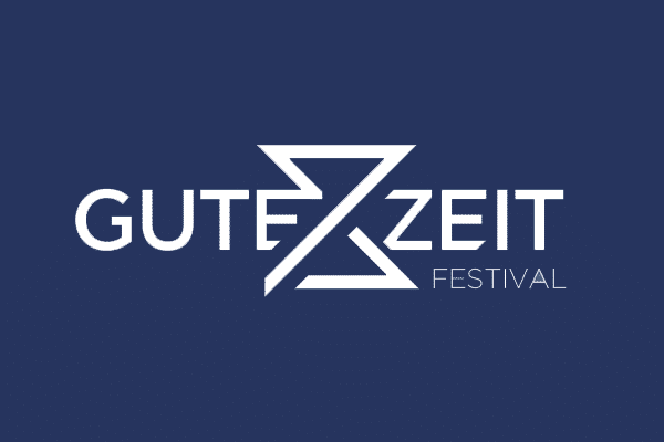 GuteZeit Festival