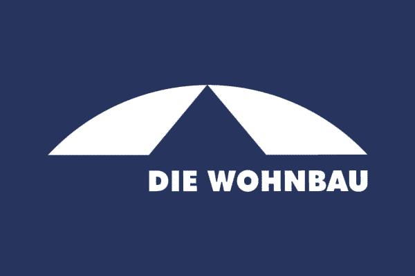 DIE WOHNBAU