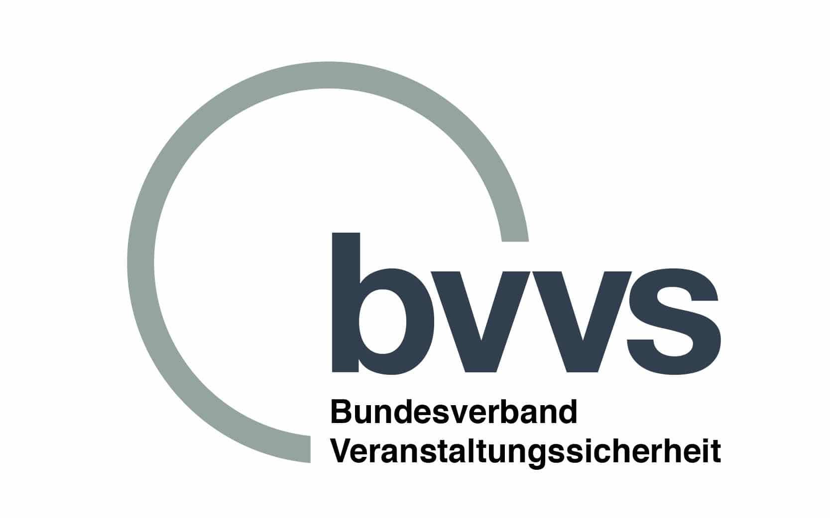 Bundesverband Veranstaltungssicherheit (bvvs) wählt neuen Vorstand