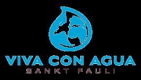 VivaConAguaLogo